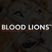 Blood_Lions