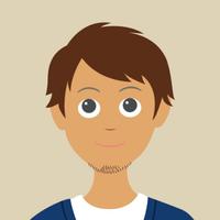kohei_hashinuma | Social Profile