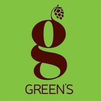 GreensBeers