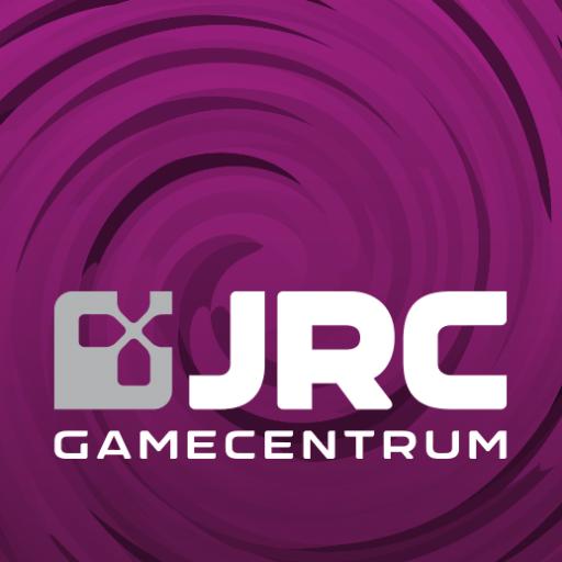JRC Czech a.s.