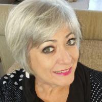Linda Korsten | Social Profile