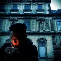 Adly Syairi Ramly | Social Profile
