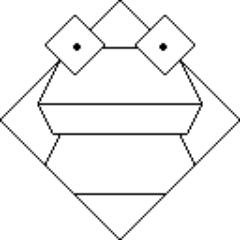 丘ガエル | Social Profile