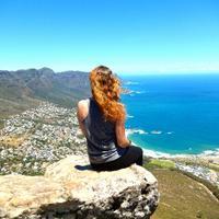 Lynanne | Social Profile