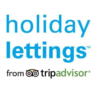holidaylettings Social Profile