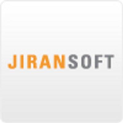 Jiransoft