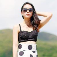 Veronica | Social Profile