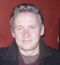 Jeremy Spiller Social Profile