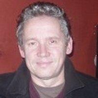 Jeremy Spiller | Social Profile