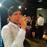 Eliseo Fermín | Social Profile