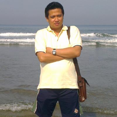 obhie_banget   Social Profile