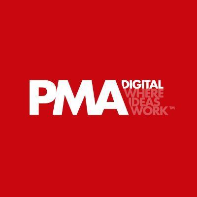 PMA Digital | Social Profile