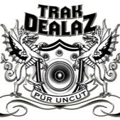 THE TRAKDEALAZ | Social Profile