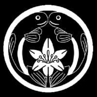 うなぎ(steel_eel) | Social Profile
