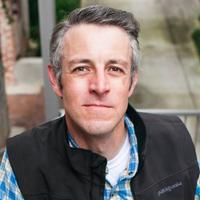 Paul Snyder | Social Profile