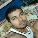 Deepak Singh Rajput (@010nji) Twitter