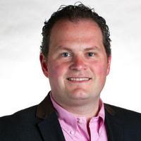 Chris Beadling | Social Profile