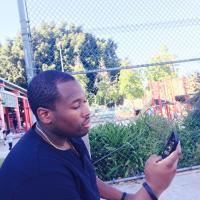 Marcus Dennard Green | Social Profile