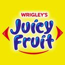 Juicy Fruit