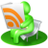 LibreActu profile