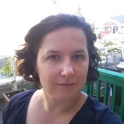justyna berzowska