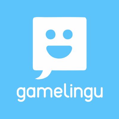 Gamelingu