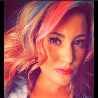 Leigh Quicksall | Social Profile