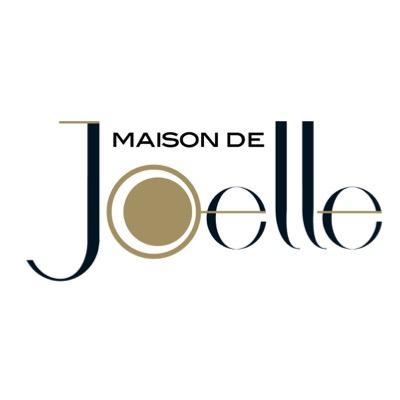 MaisonDeJoelle جويل