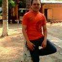 Jose victor Mejia  (@01_jvictor) Twitter