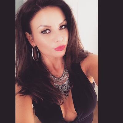 Emma Louise Hayes | Social Profile