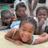 Jacmel Children