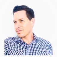 James Saavedra | Social Profile