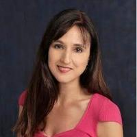 Tonya Plank | Social Profile