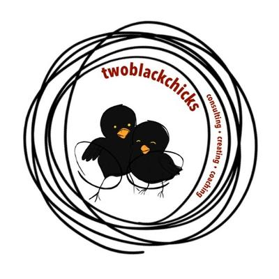 twoblackchicks  | Social Profile