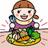 子供が喜ぶ料理集♡