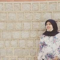 Jasiva | Social Profile