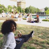 Chrystina | Social Profile