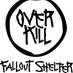 @OverKillBar