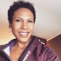 Amia Freeman | Social Profile