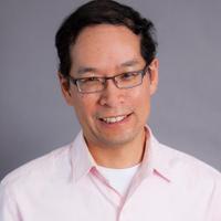 Nick Tang | Social Profile