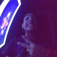 Renan | Social Profile