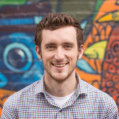 Brennan McEachran | Social Profile