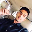 Singh Parminder (@01e66e57c8cd42b) Twitter