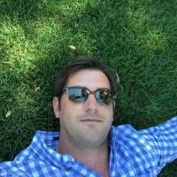 Alex Chamberlain | Social Profile