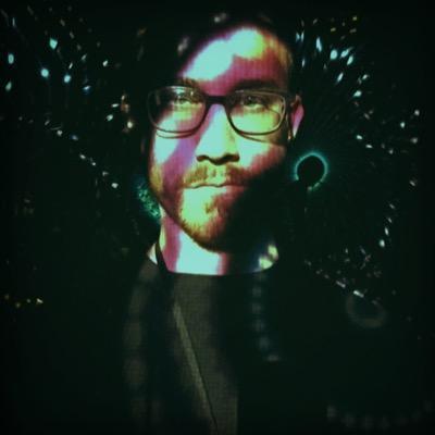 Ryan Komorowski | Social Profile