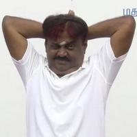 காப்டன் (ಗಾಬ್ಟನ್) | Social Profile