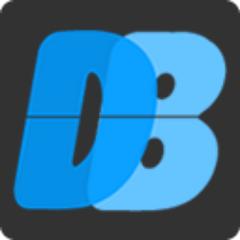 DASHBURST Social Profile