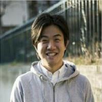 佐野 泰臣   Social Profile