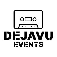 Dejavu__Events