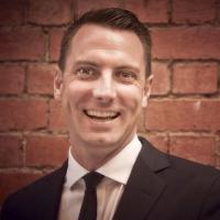 Matthew Brooke | Social Profile